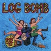 Buy Log Bomb by Bob Log III on iTunes (藍調)
