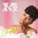 Charliee - Yemi Alade