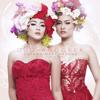 Duo Anggrek - Goyang Nasi Padang artwork