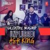 Valentine Mashup Unplugged Single