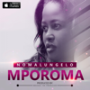 Nomalungelo - Mporoma artwork