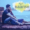 Baarish feat Mayank Raja Single