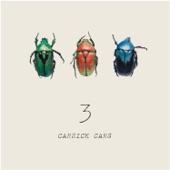Carsick Cars - She Will Wait
