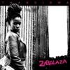 Zabalaza