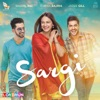 Sargi Original Motion Picture Soundtrack EP