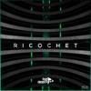 Rob Gasser - Ricochet