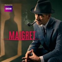 Télécharger Maigret (VF) Episode 2