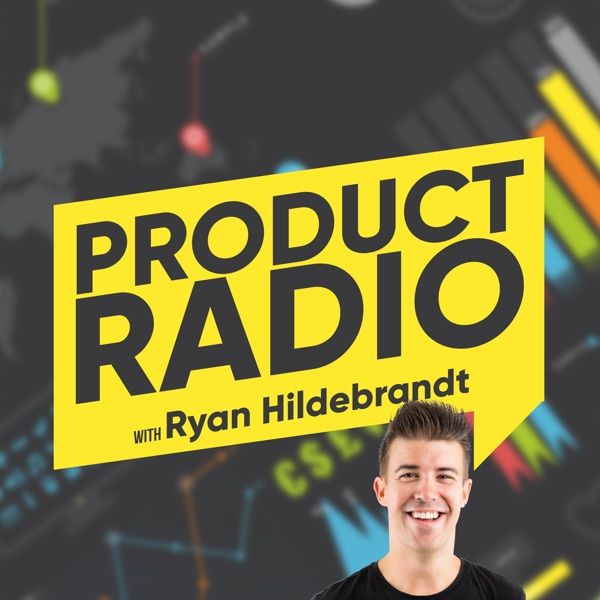 Product Radio