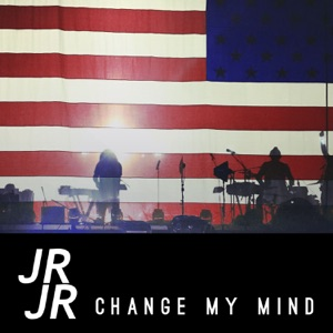 Change My Mind - Single Mp3 Download