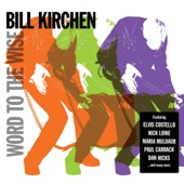 Bill Kirchen - Bump Wood