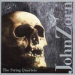 John Zorn Quartet - Kol Nidre