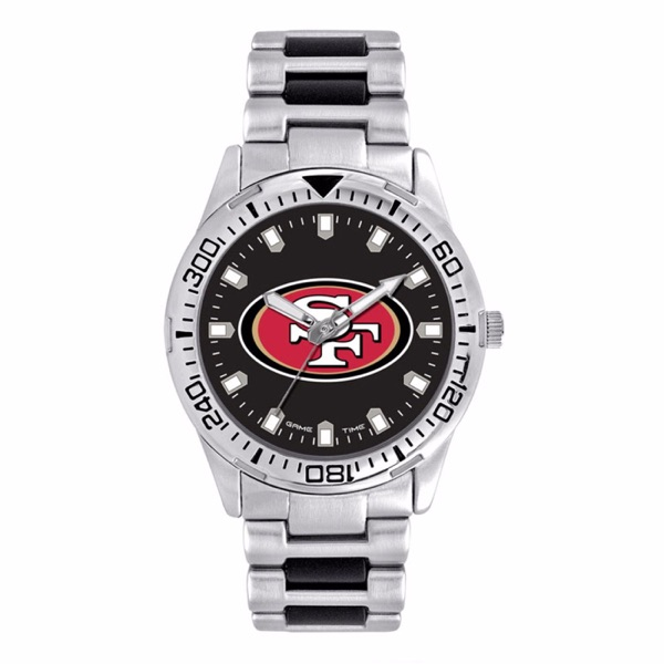 Talk 49ers w/Nothing But Niners (NBN)