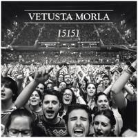 Vetusta Morla - 15151 (En Directo) artwork