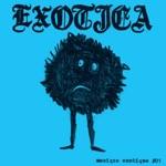 Exotica - Passive Victim