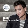 Niels Destadsbader - Speeltijd (Niels & Wiels Editie) artwork