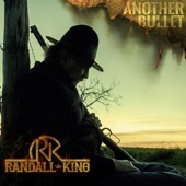Randall King - Ain't Waitin' on You