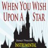 George Winter - When You Wish Upon a Star (From