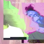 Alex Ebert - Broken Record