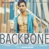 Backbone Single