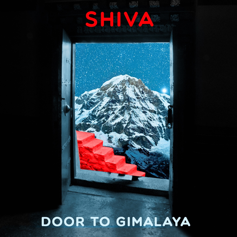 Door to Gimalaya