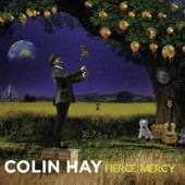 Colin Hay - Come Tumblin' Down