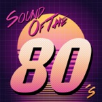 Sound of the 80