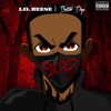 Lil Reese - 1Time