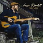 Aaron Burdett - A Couple Broken Windows