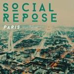 Paris (Acapella) [feat. Jaclyn Glenn] - Single