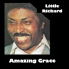 Amazing Grace - Single, Little Richard