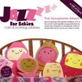 The Saxophone Album