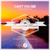 Cover Can't You See (Olej Dub Remix)