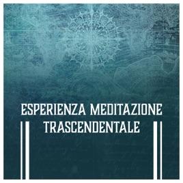 Esperienza meditazione trascendentale - Musica terapeutico per l ...