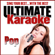 If I Were a Boy (Originally Performed by Beyonce) [Instrumental] - Ultimate Karaoke Band