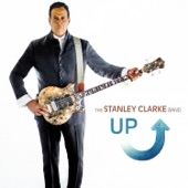 The Stanley Clarke Band - School Days