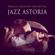 Vivre a Montmartre - Francia Jazzline Orchestra