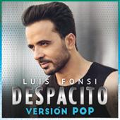 Despacito (Versión Pop)