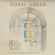 Yossei (feat. Lipa Schmeltzer) - Yossi Green
