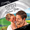 Andrew Grey - Poppy's Secret: Dreamspun Desires, Book 28 (Unabridged) grafismos