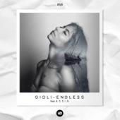 Endless (feat. Assia) - Single