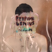 Perfume Genius - Write to Your Brother