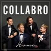Collabro - Beauty and the Beast (from