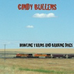 Cindy Bullens - In a Perfect World