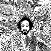 Starglazer (feat. Benjamin Fincher) [Fabrizio Mammarella Remix]