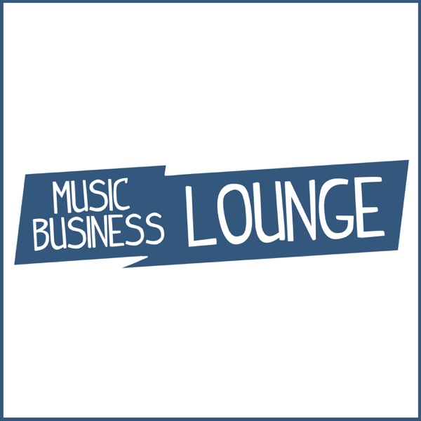 Music Business Lounge