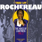 The Voice of Lightness, Vol. 2: Congo Classics (1977-1993) [Album 1]