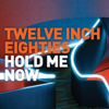 Twelve Inch Eighties: Hold Me Now - Various Artists