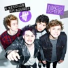 Don't Stop (B-Sides), 5 Seconds of Summer