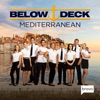 Below Deck Mediterranean, Season 2 - Synopsis and Reviews