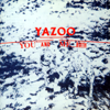 Yazoo - And On artwork